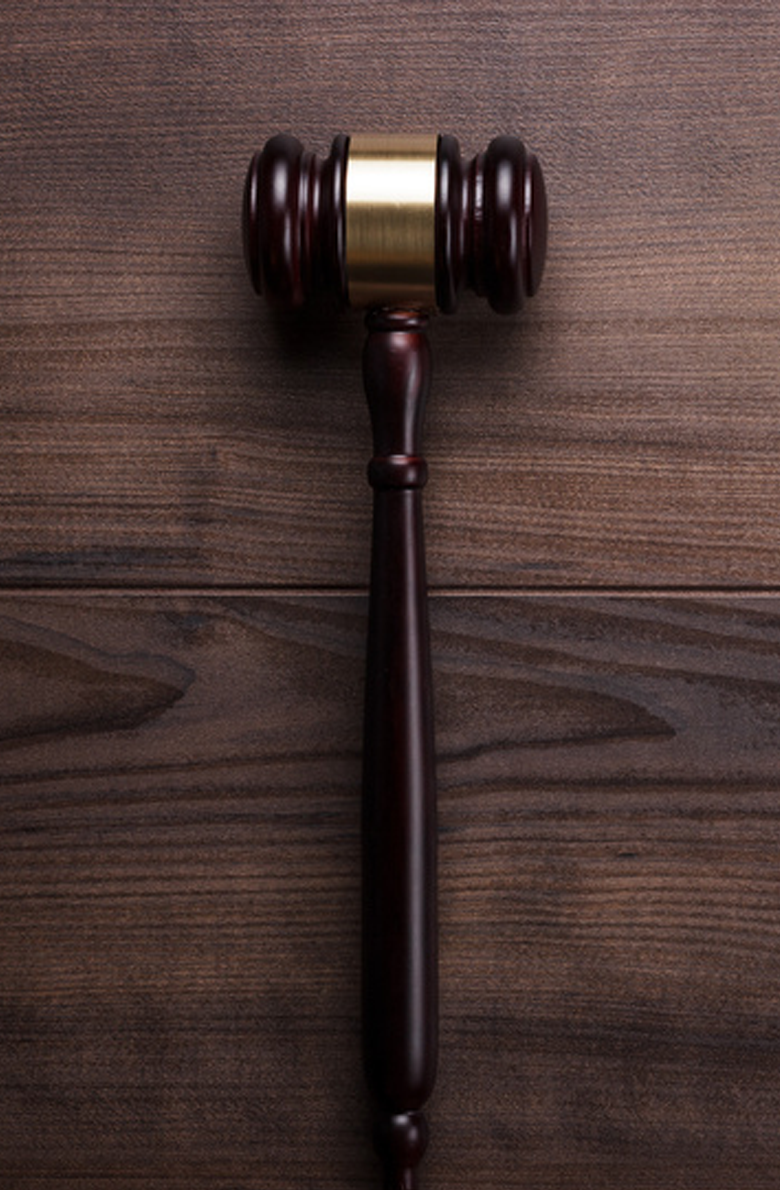 Enforcement Of Foreign Arbitration Awards And Court Judgements